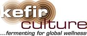 Kefir Culture